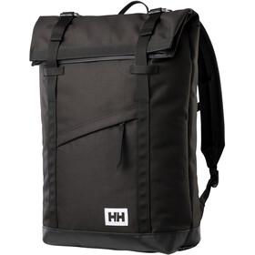 Helly Hansen Stockholm Backpack, black